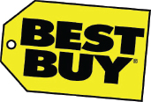 Best Buy store locator