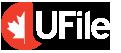 UFile Logo