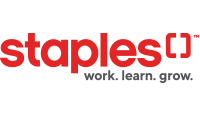 Staples store locator