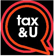 logo UFile&U