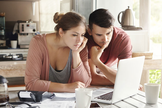UFile tax blog