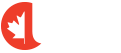 logo-UFile-small