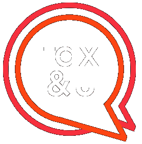 UFile tax and u